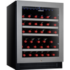 Vintec 40 Bottle Wine Cabinet