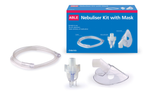 Able Nebuliser Kit