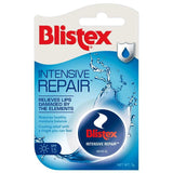 Blistex Intensive Repair Jar 7g