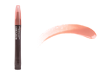 Burt's Bees Tinted Lip Oil