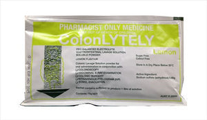 ColonLYTELY Powder