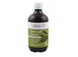 Clear HL Olive Leaf Extra 500mL