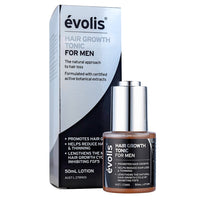 Evolis Tonic 50mL