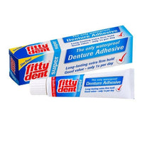 Fitty Dent Adhesive (TUBE)
