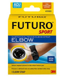 Futuro Elbow Dial Support 45980En