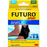 Futuro Ankle Support Adjust 09037
