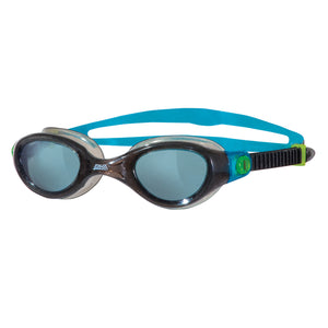 Goggle Adult Phantom Tint