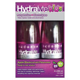 Hydralyte Apple Blackcurrant Solution