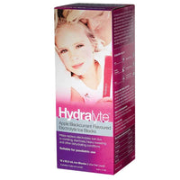 Hydralyte Ice Blocks 16 (Oral Liquid)