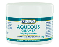 Kenkay Aqueous Cream