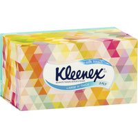 Kleenex Tissue Large N Thick 3 Ply 95x24