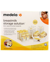 Medela Storage Solution