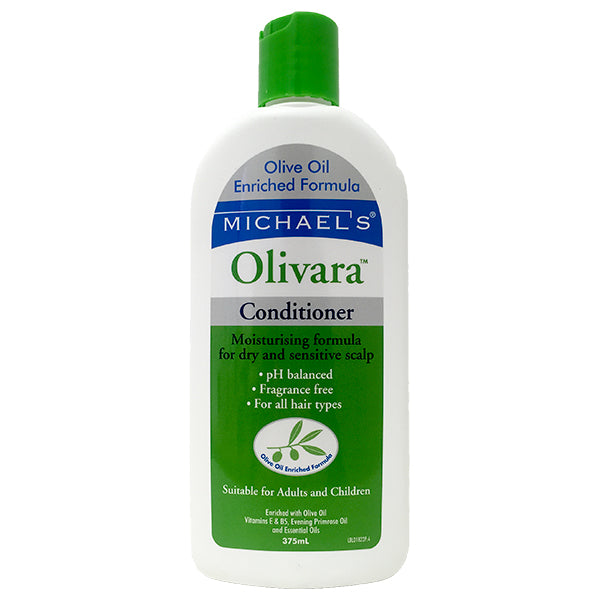Michaels Olivara 375mL