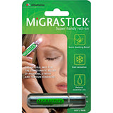 Migrastick Roll-on 3mL Blister Pack