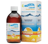 Movicol Liquid Orange 500mL (PBS)