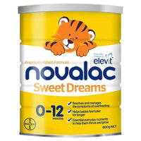 Novalac Sweet Dreams 800g