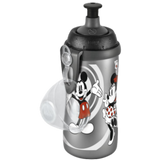 Nuk Mickey Junior Push-Pull 300mL