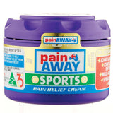 Painaway Sports Cream 70g
