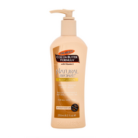 Palmers Cocoa Butter Lotion Natural Bronze 250mL (PUMP)