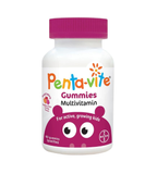 Penta-Vite Gummies Multivitamin 60