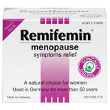 Remifemin Tablets