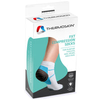 Thermoskin FXT Comp Socks