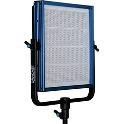 DRACAST LED 1000 (BICOLOR) Plus Series