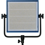 DRACAST LED 1000 (BICOLOR) PRO Series