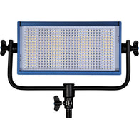 DRACAST LED 500 (DAYLIGHT) PRO Series