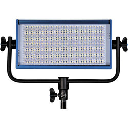 DRACAST LED 500 (BICOLOR) PRO Series