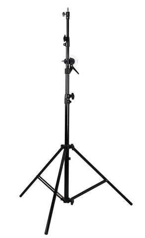 M-3 Rotatable Light Stand/Boom Stand