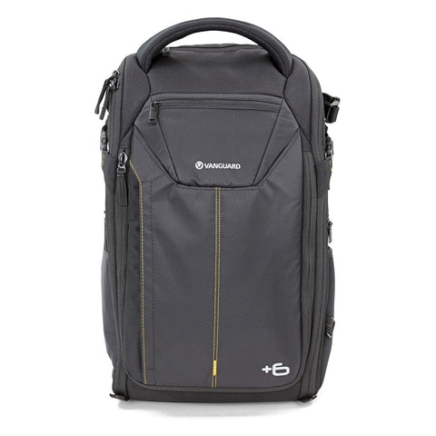 VANGUARD ALTA RISE 45 BACKPACK