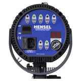 HENSEL Integra Plus 250 FM