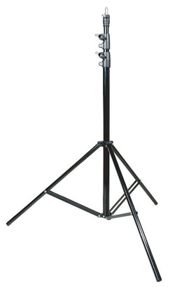 JINBEI JB2600FP Air Cushioned Light Stand