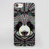 Jungle Animal Case for iPhone