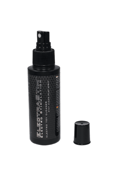 ElectraStim Toy Cleaner Spray - 100ml