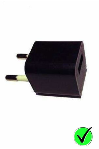 USB Adapter - Small