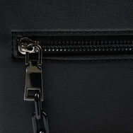 BOX SLING BAG | BLACK