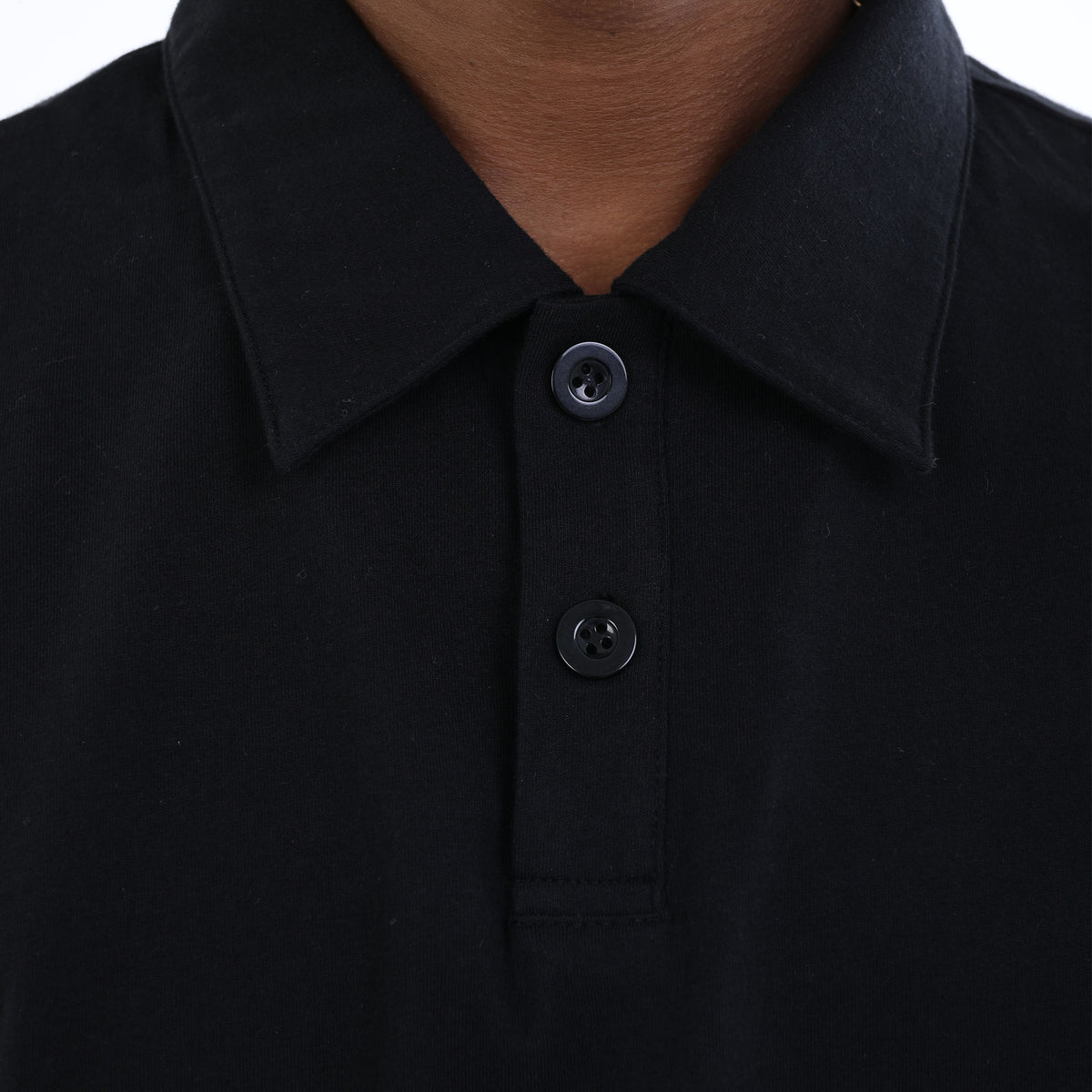 """MARSHALL"" REFLECTIVE POLO 