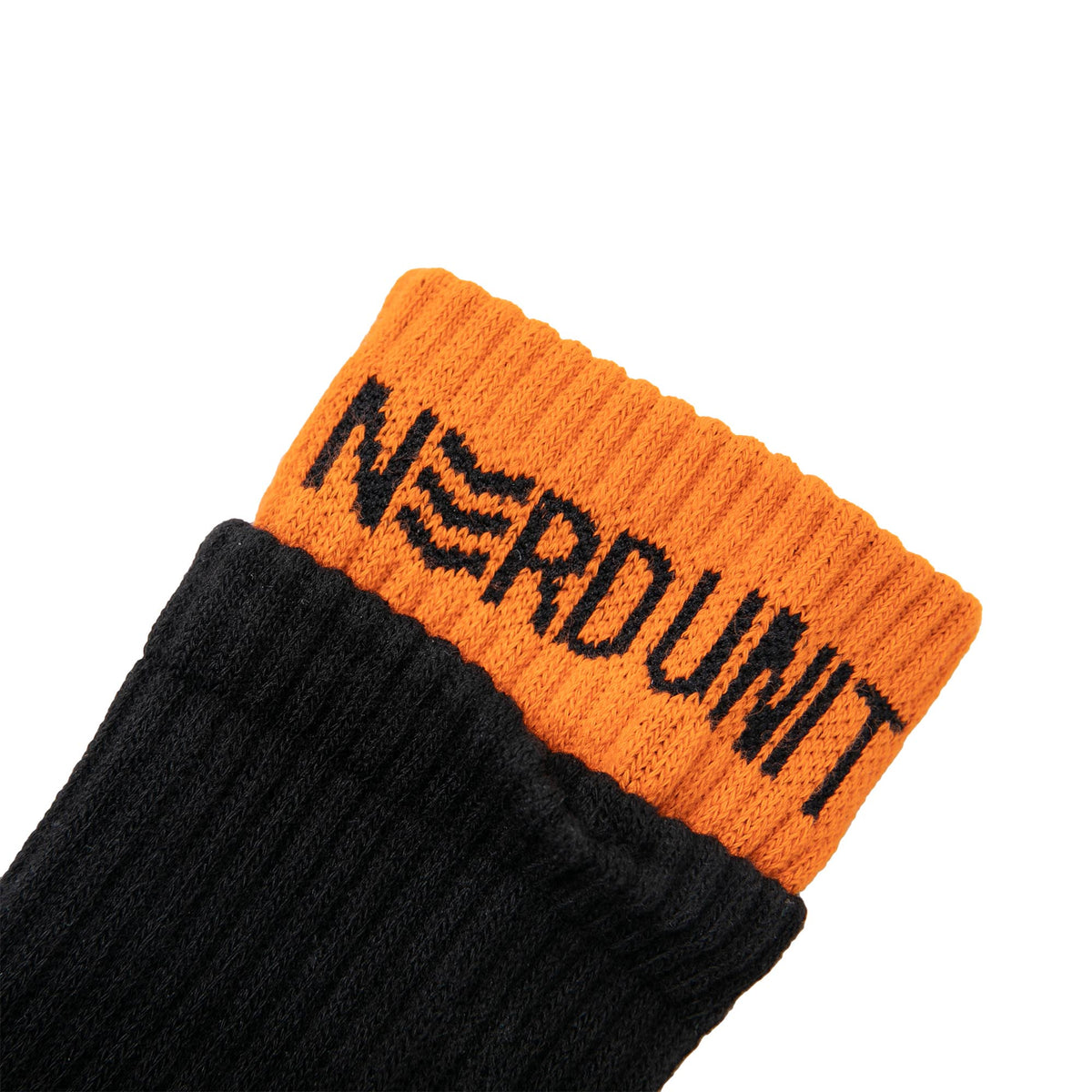 """LAYERED"" SOCKS 