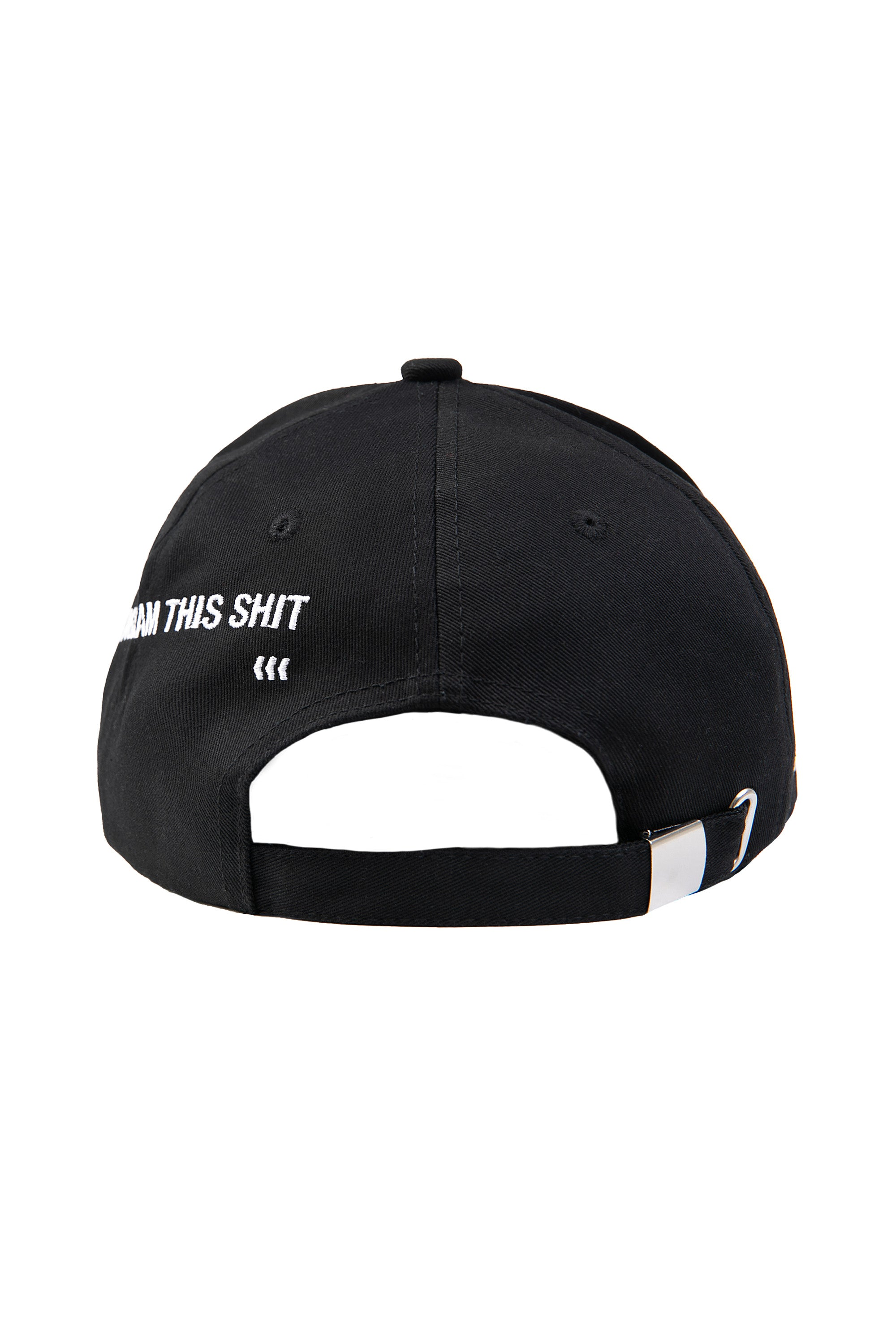 """COMMUND"" DAD CAP 