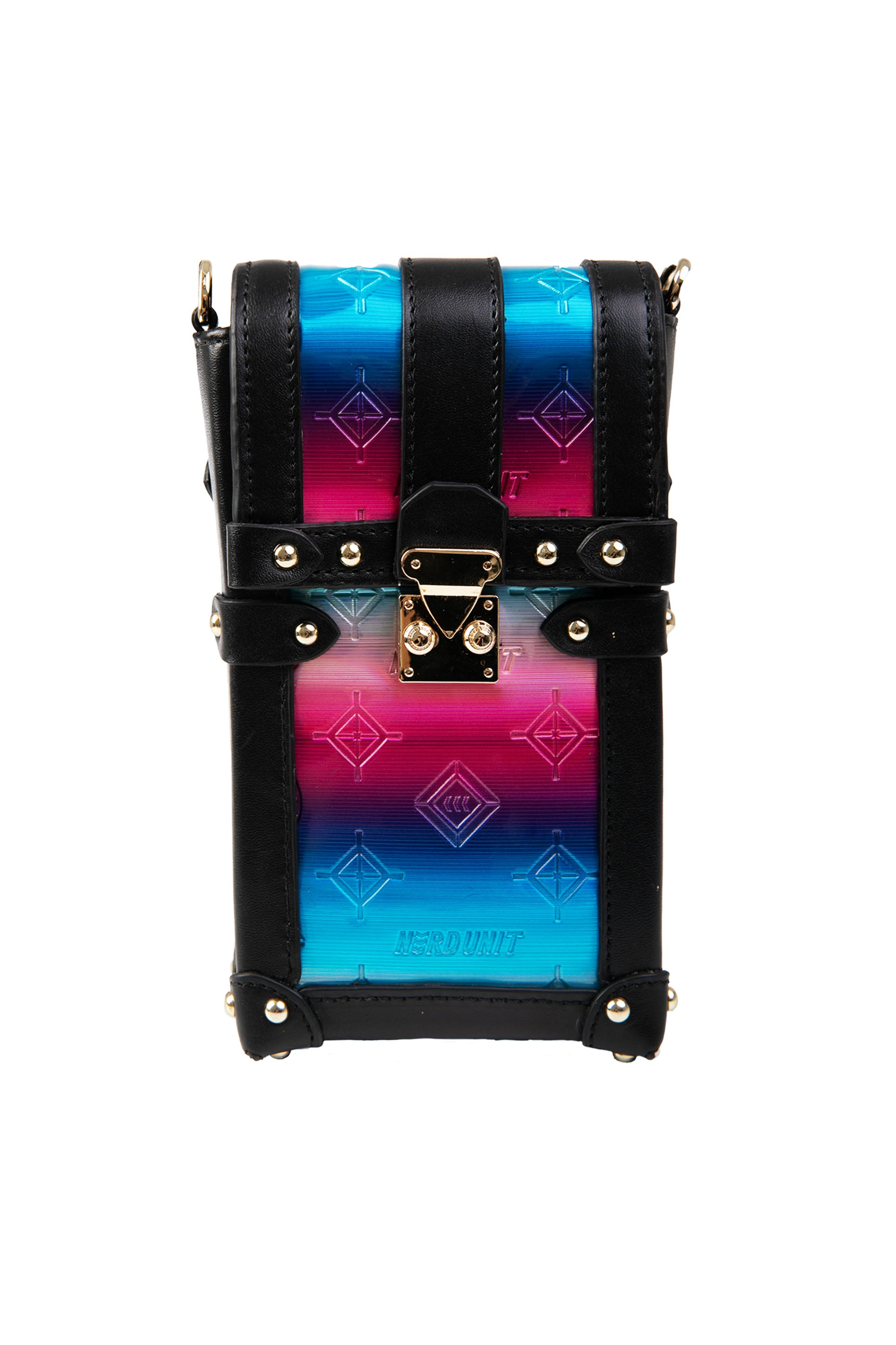 """RSVP"" SLING BAG 