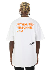 """GUARD DOG"" TEE 
