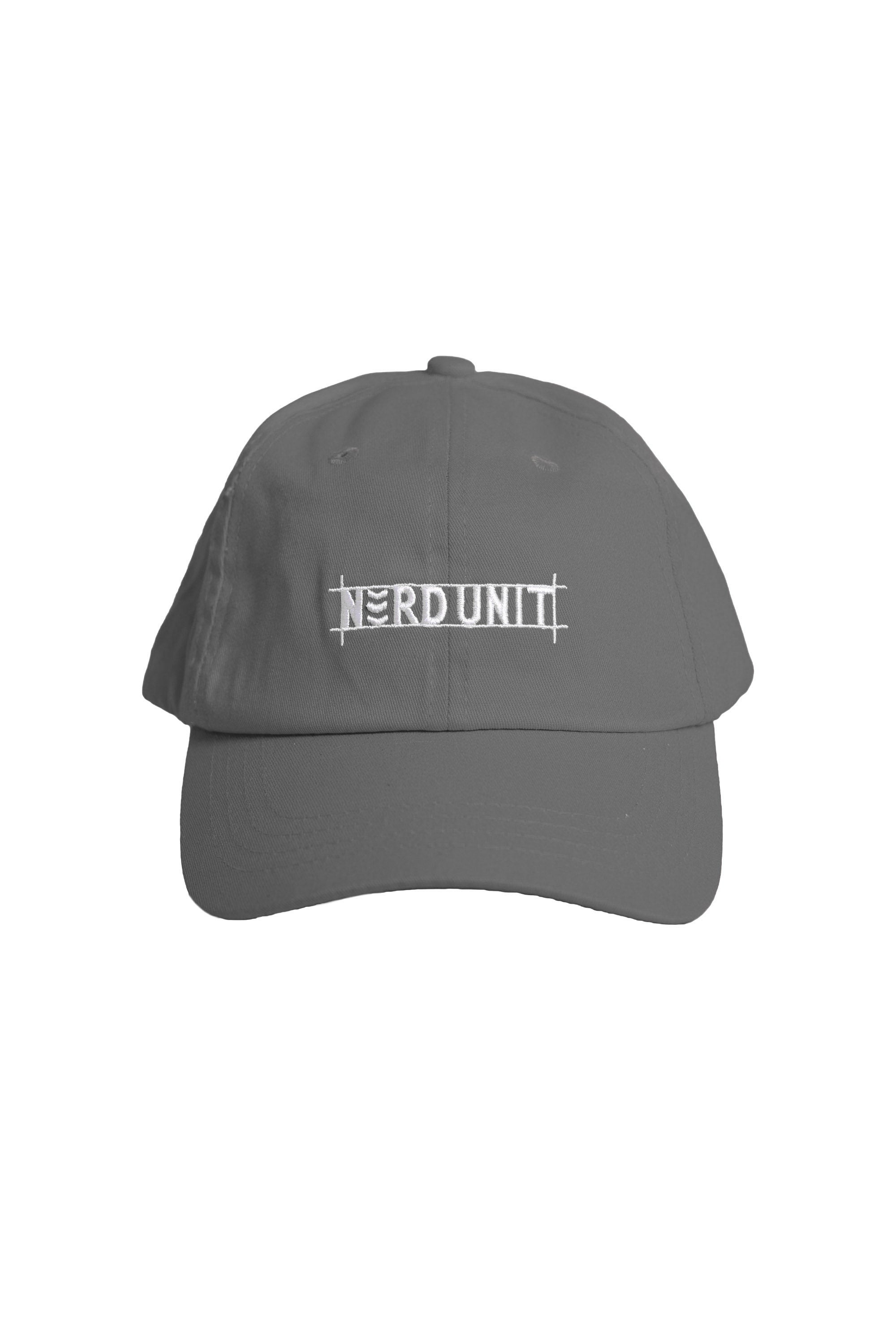 DRAFT DAD CAP