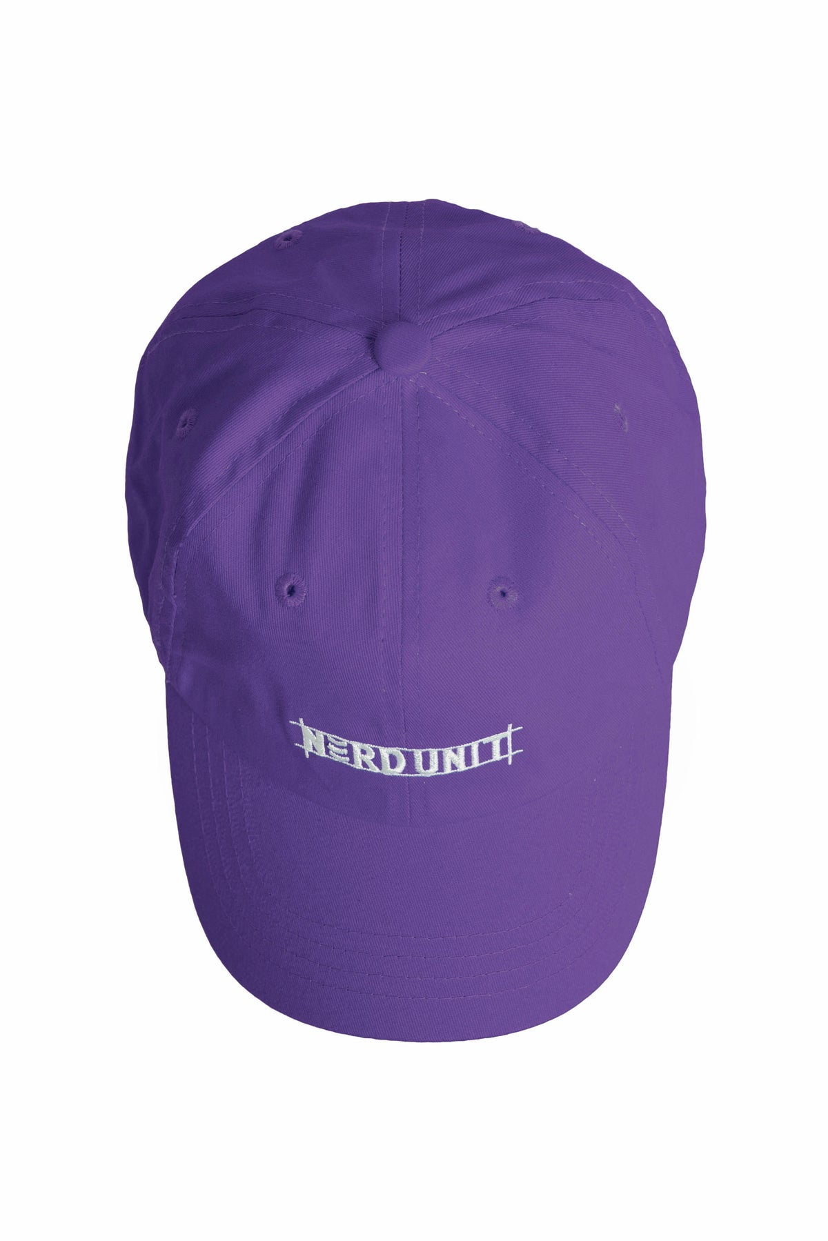 """DRAFT"" DAD CAP"