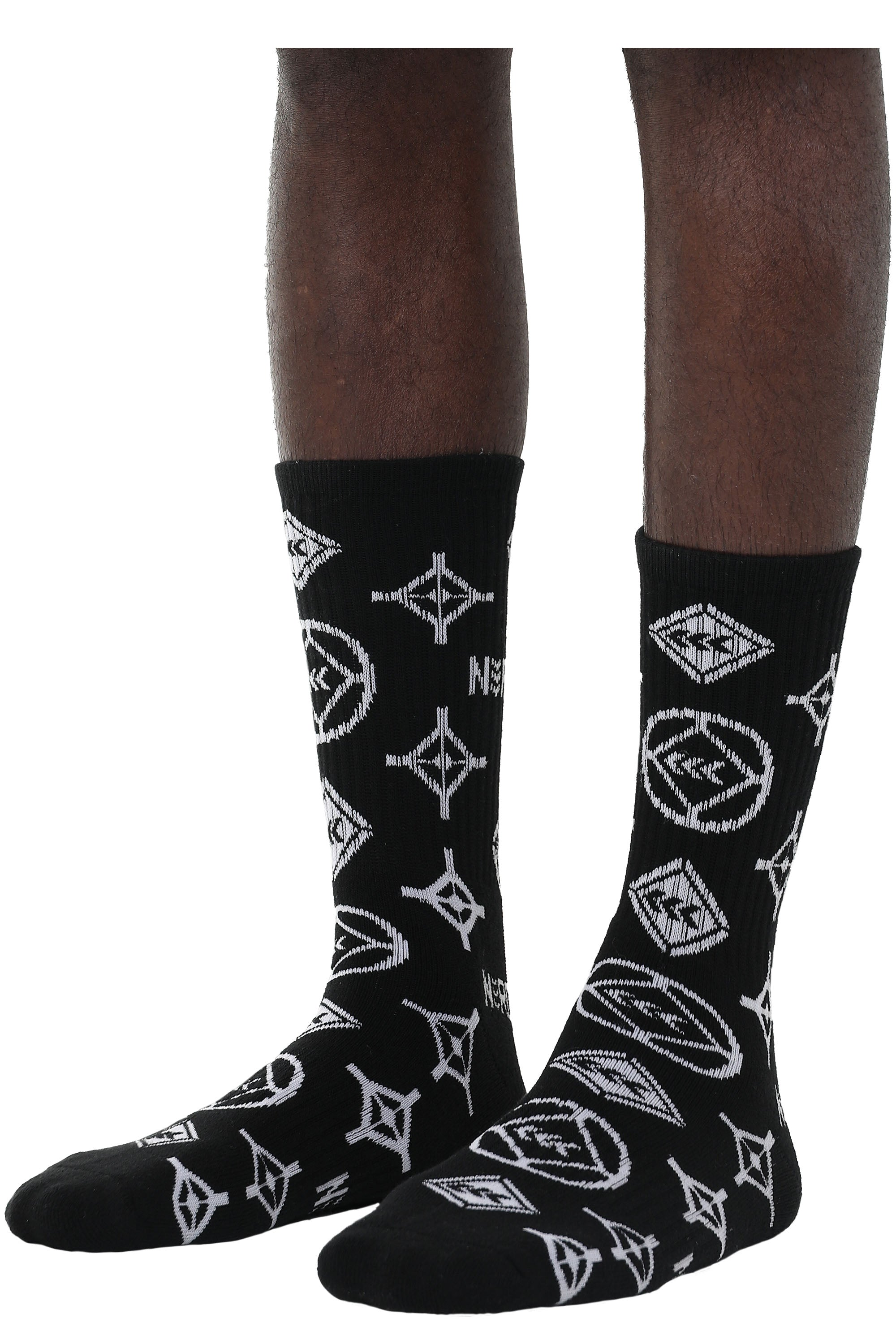 """SYMBOL"" SOCKS 