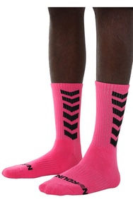 """ARRAY"" SOCKS 