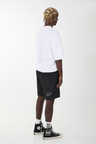 """LAIDBACK"" SHORTS 
