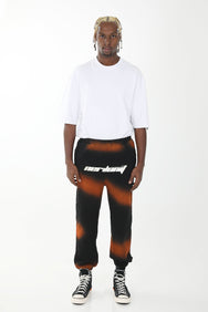 """TINT"" JOGGER PANTS 