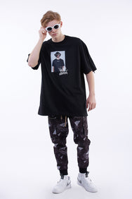 JAPAN STORE OPENING TEE 2.0 (オープニング Tシャツ2.0)